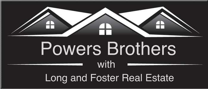 PowerHomes.com by Thomas and David Powers