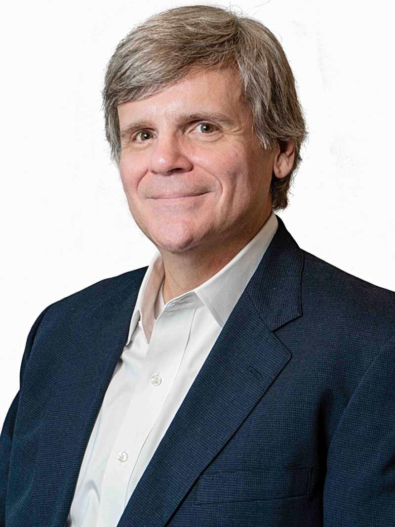 David Powers